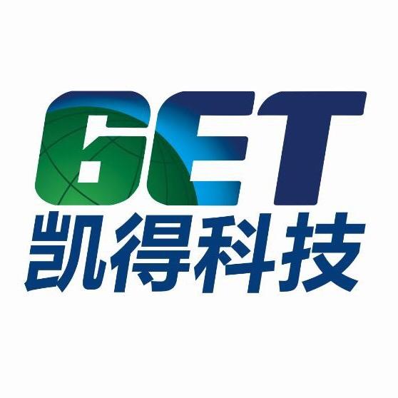 "<p align=""left""> 廣州凱得科技發展有限公司 </p> <p align=""left""> <span style=""color:#666666;"">副會長單位</span>  </p>"