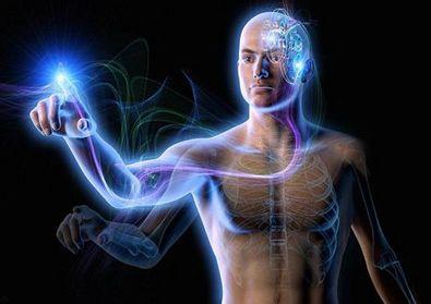 全球首个AI设计药物进入