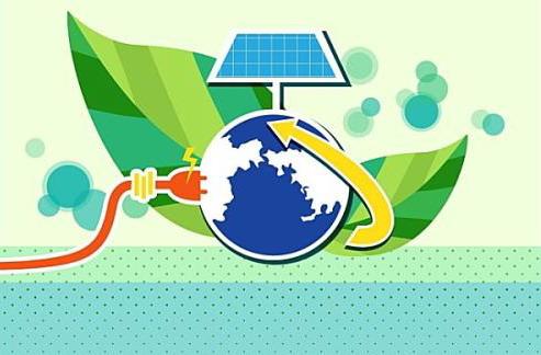 抢修管网、预测误差 能源