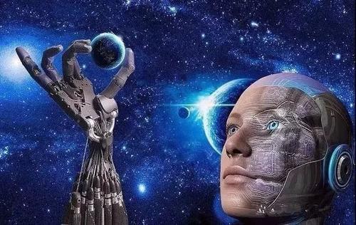 人工智能有助更准确预测恶