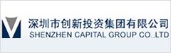 """<p align=""""left""""> <span>深圳市创新投资集团有限公司</span> </p> <p align=""""left""""> <span style=""""color:#666666;"""">副会长单位</span> </p>"""