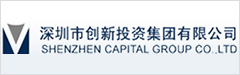 "<p align=""left""> <span>深圳市創新投資集團有限公司</span> </p> <p align=""left""> <span style=""color:#666666;"">副會長單位</span> </p>"